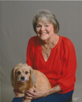 Photo of Carol Dennis