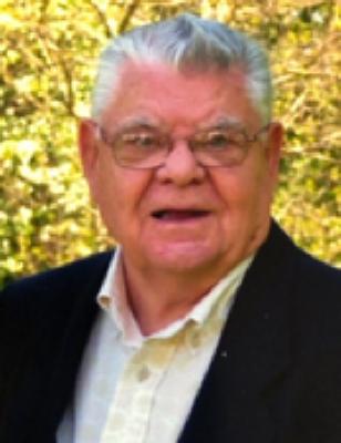 James D. McVay Sr.