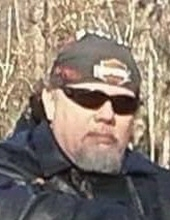 Tommy Lynn Starr - McNabb Funeral Home