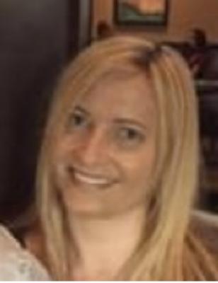 Holly Miranda