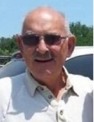 Harry L. Doughman, III Obituary