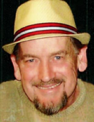 Peter P. Ellenbecker