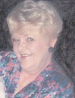 Della Lorena Bonnell Obituary