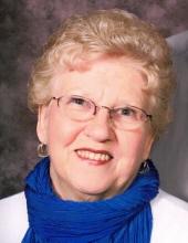 Joyce A. Vreeke