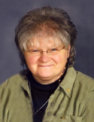 Colleen K. Vavruska