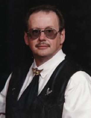 David McKelvey Lewis