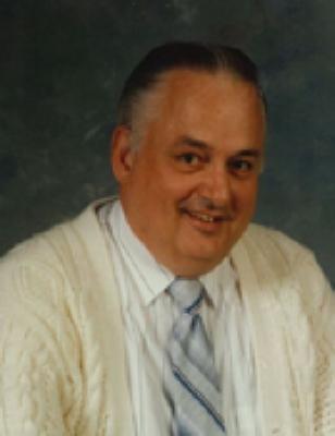 Arthur Leslie EVANS