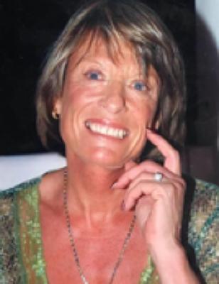Marjorie Oberheim Degnan
