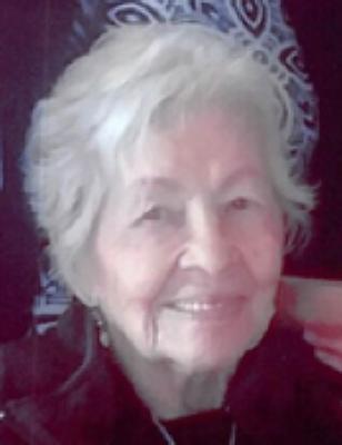 Cecilia M Torres Obituary
