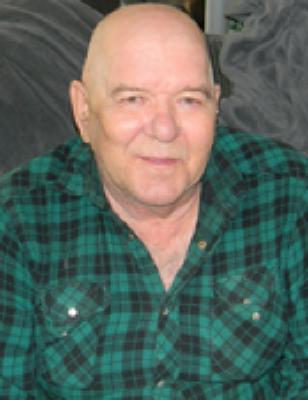 Rodney Arthur Ferster