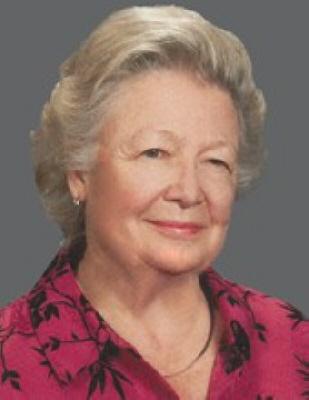 Caryl B. Hutchens