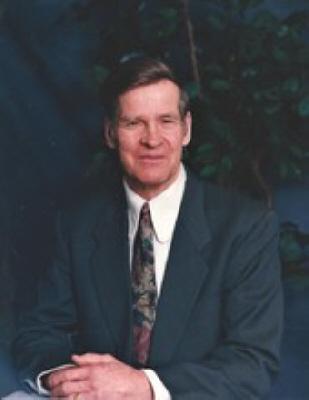 Herman William Highland