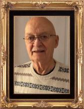 "Ronald ""Ron"" Spahn Obituary"