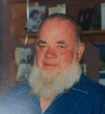 Roland Hilchie