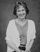Janice  Lynn Kinkade