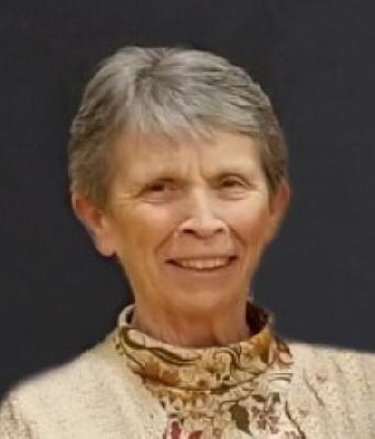 Peggy L. Akers Obituary