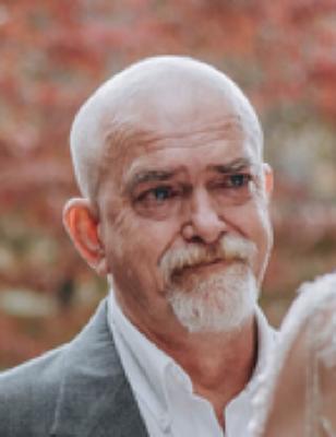 Larry Paul Eldridge, formerly of Sunbright