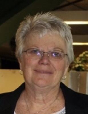 Janice M. Borocz Obituary