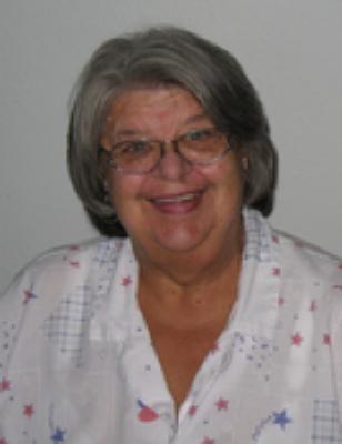Rosalee J. Kinnison