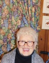 Henrietta Loretta Dankowski Obituary