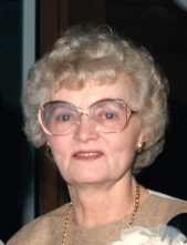 Mildred A. Peuse