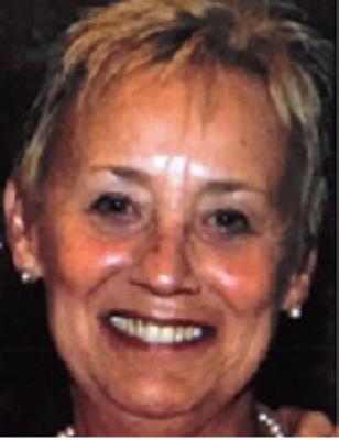 Cynthia E. (Church) Famiglietti