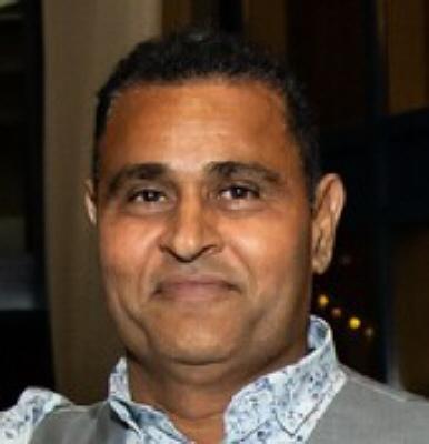 Bhagat Sidhu