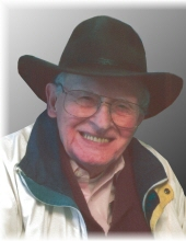 Richard Irving Grady Obituary