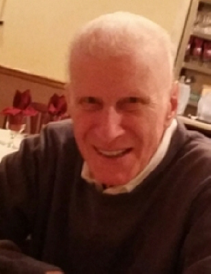 Leonard Belfus Obituary