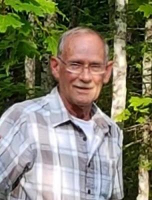 Charles William Marshall Obituary