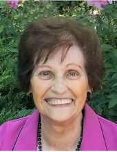 Joyce L. Terreo