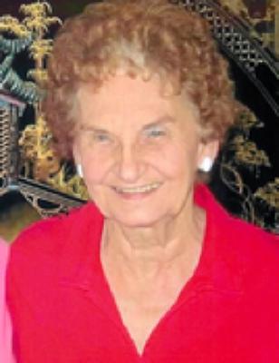 Lorraine Wendling