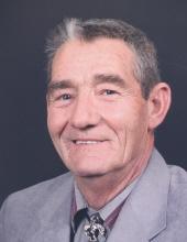 Bill J. Wood Obituary