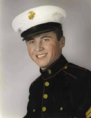Charles J. Rinke