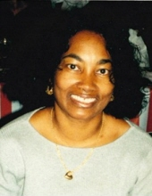 Lynda J. Spearman