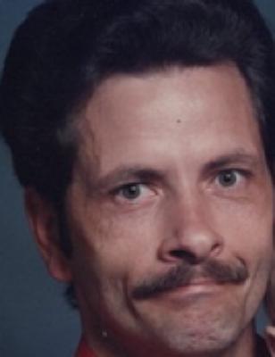 Robert Douglas Bagley