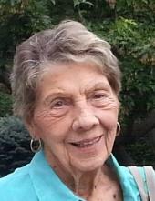 Elaine D. Green