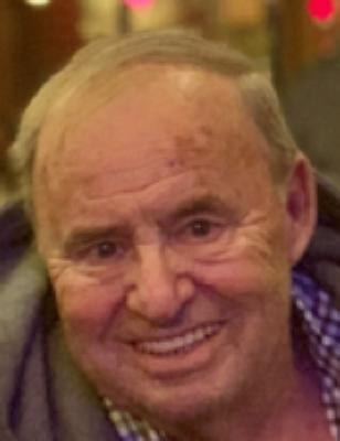 Robert Collier Jr.