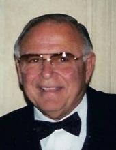 Photo of Arthur Pappas