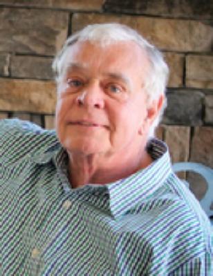 Arthur Floyd Beech