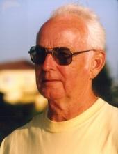 Photo of Stephen Edwards