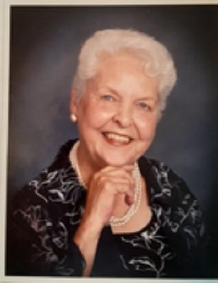 Juanita Bertha Gudaitis Obituary