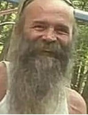 Dennis Ray Asbury Obituary