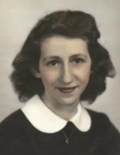 Catherine J. Forgach