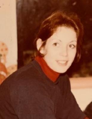 Martha J Healey