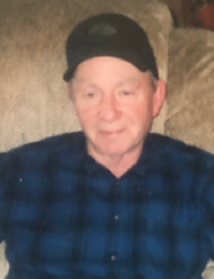 Jack Waller Stewart Obituary