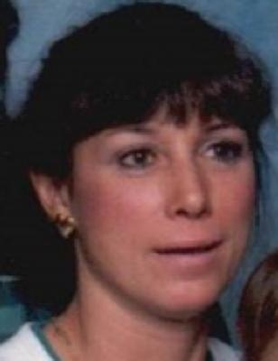 Charlotte Trissel, of Sunbright, TN