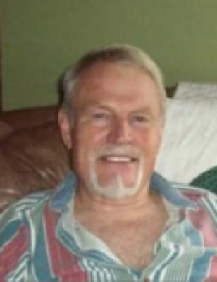 John W. Nichols Obituary