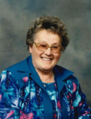 Mae Nordguist