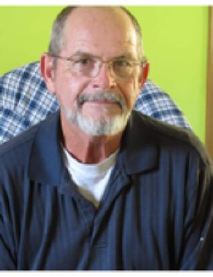 Glenn Alan Reynolds